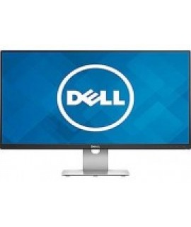 LCD Monitor Dell S2718H 27
