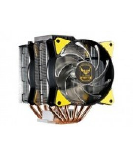 CPU Air Cooler Brand Cooler Master Model MA620P Gaming TUF Edition