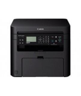 Canon imageCLASS MF232w All In One ( Print / Copy / Scan/ WiFi )