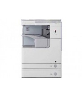 Canon imageRUNNER 2530W Copier