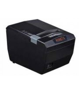 Thermal Receipt Printer RP327-USE