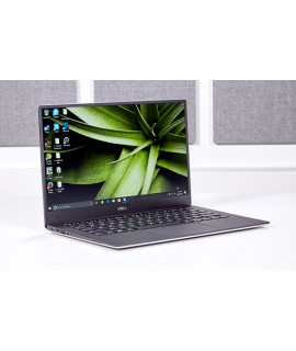Dell XPS 13 7th(2017)