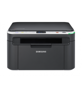 Printer Laserjet Samsung SCX3200