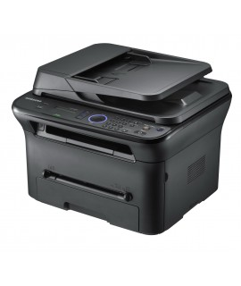 Printer Laserjet Samsung SCX4623(Network)