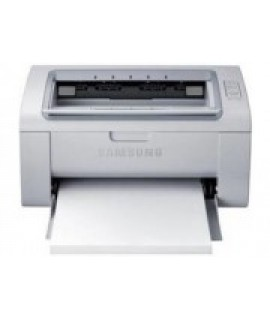 Printer Samsung Laser ML2165