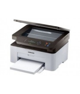 Printer Samsung Laser M2070