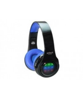 Anitech Bluetooth headphone (AK61) Wireless distance 10-15m, Battery capacity 300mah