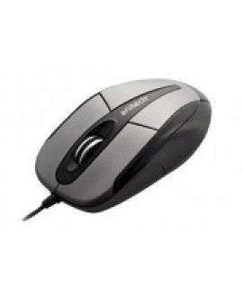 Anitech Optical Mouse 1000 dpi USB interface A512/U (3410411214892)
