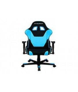 CHAIR GAMING DXRACER OH/FD101/NB