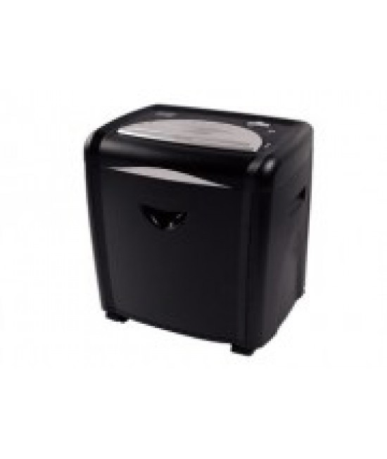 AURORA Paper Shredder 16s AS1610SB