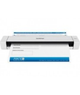 Scanner Brother DS-720