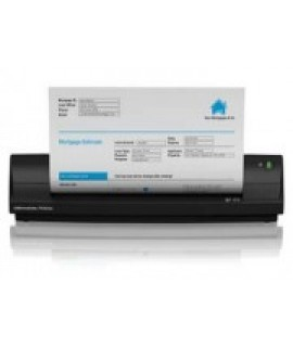Scanner Brother DS-700